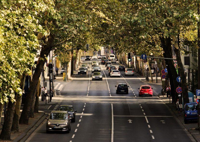 Elsenstraße